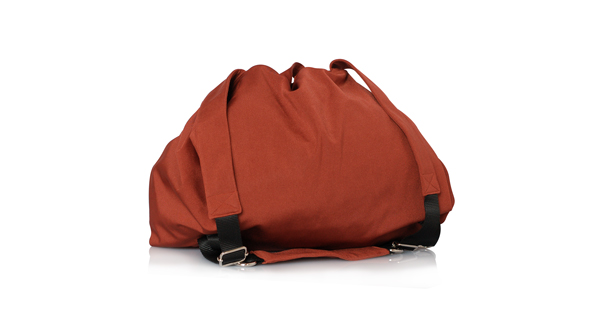 borsa-fasciatoio-total-orange