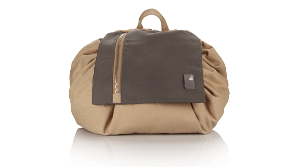 backpack-changing-beige-babies