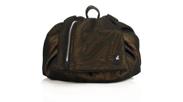 backpack-changing-net-gold