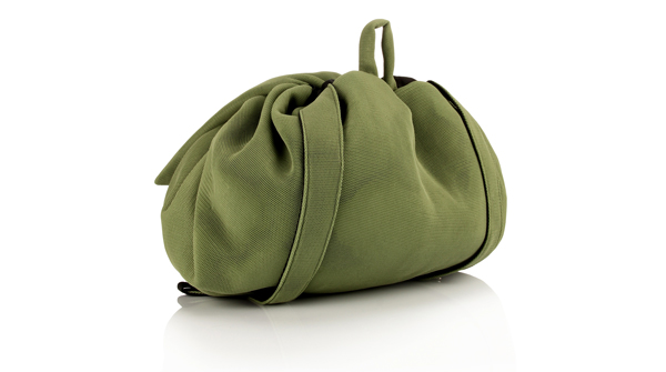 bag-changing-green-babies.jpg