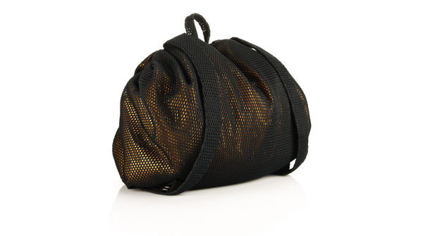 bag-changing-net-gold