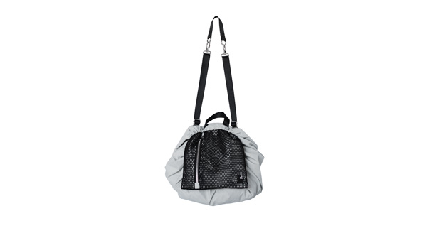 zaino-fasciatoio-waterproof_grey_convertible